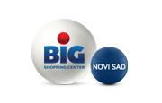 big-novi-sad