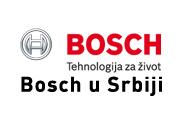 bosch-srbija