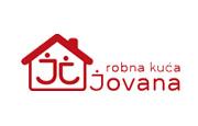 robna-kuca-jovana