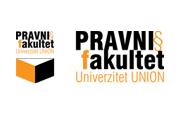 union-univerzitet