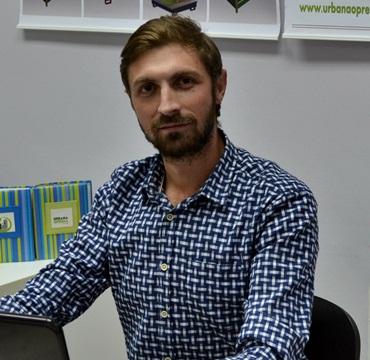 Novica Jevtic