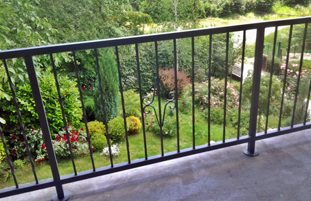 kovana-ograda-terasa