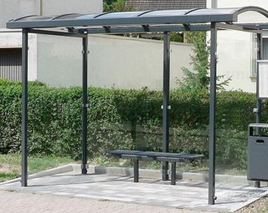 nadstresnice-autobuske-stanice-stajalista