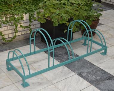 stalci-za-bicikle-ukrasne-kvalitet