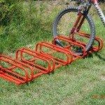 stalak za bicikla