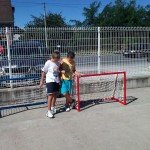 golići za mali fudbal| golovi| fudbal| golovi sa mrežom