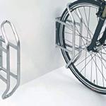 Oslonac-za-bicikle-5
