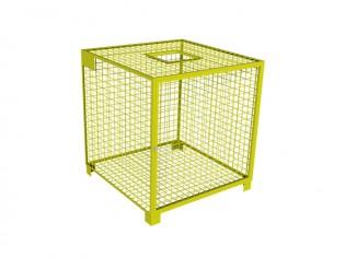 PET kontejner sklop2