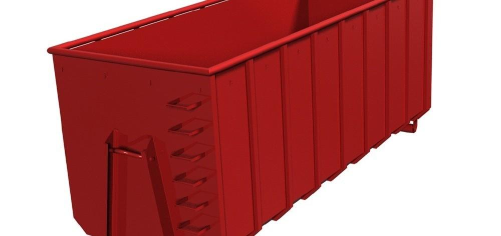 abrol kontejneristovar kontejnera| istovar abrolla| abroll kontejner| abrol