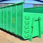 abroll-kontejneri