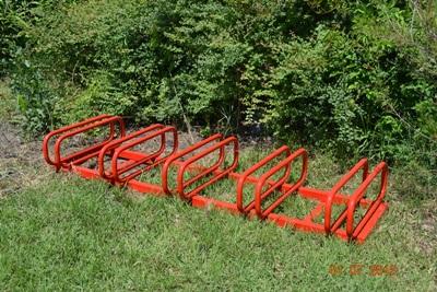 biciklarnik crveni