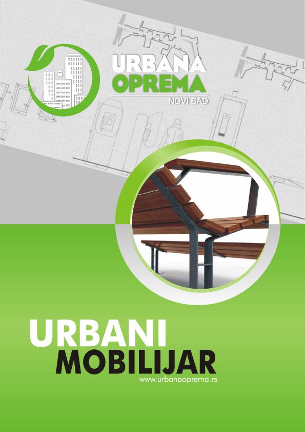 katalog-urbana_KLUPE-KANTE-BICIKLARNICI-1