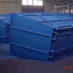kontejner za papir 5