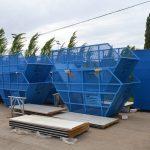 kontejneri 7m3
