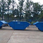 kontejneri za NIS 1000x532
