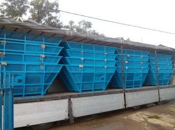 kontejneri-za-papir-prodaja