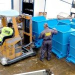 obrtni kontejner 5