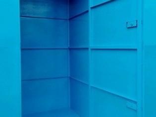 stacionarni kontejner
