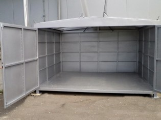 kontejner 20m3 4