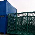 kontejner za elektricni i elekrtonski otpad