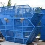 kontejneri za papir ekobanat