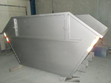 komunalni-kontejner 3
