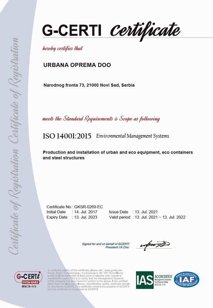 ISO-STANDARD-14001-EN-2021